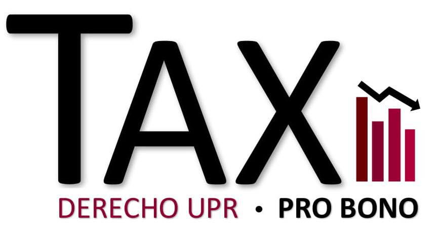 Nuevo pro bono en Derecho UPR: Tax Pro Bono