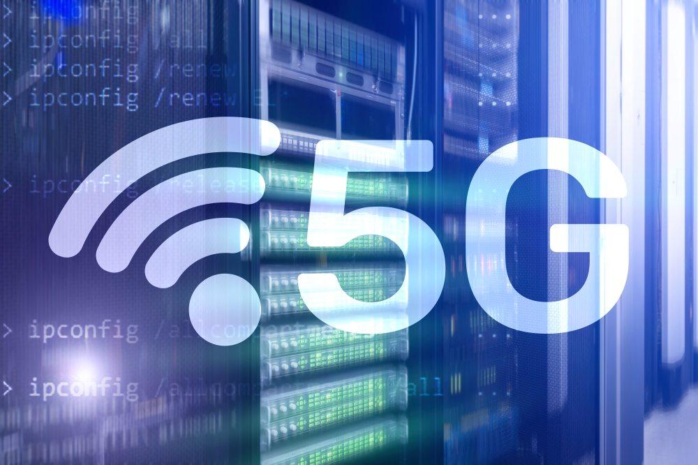 Empresas de telecomunicaciones apoyan medida que da paso a tecnología 5G