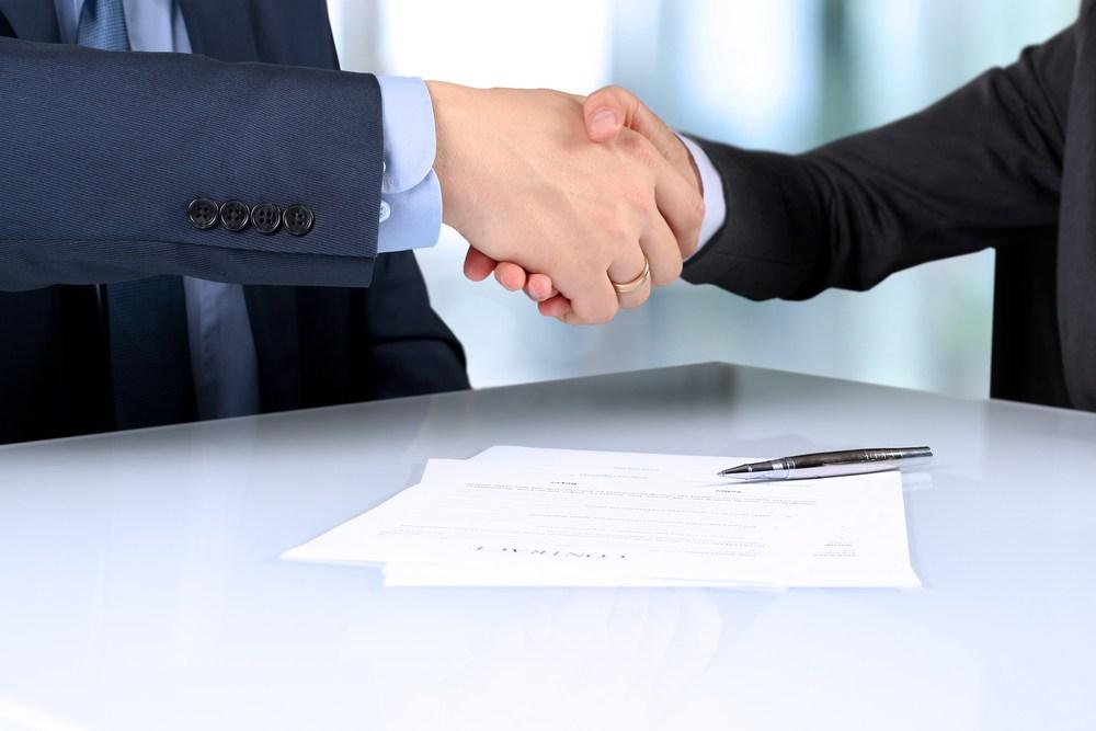 """Supremo resuelve que el reclamo de mensualidades adeudadas en virtud de un contrato de """"leasing"""" está sujeto a la prescripción de 15 años"""