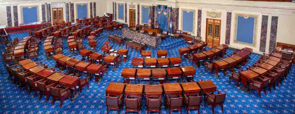 Senado federal reactiva subcomisión de propiedad intelectual con cargada agenda que propone reformas legislativas trascendentales