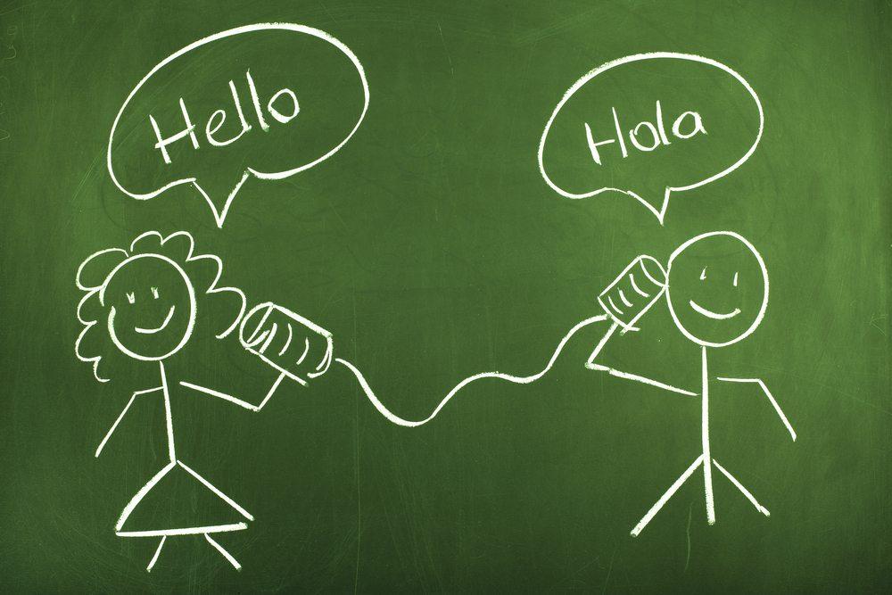 [DOCUMENTO] Radican proyecto que obligaría a agencias proveer documentos en español e inglés