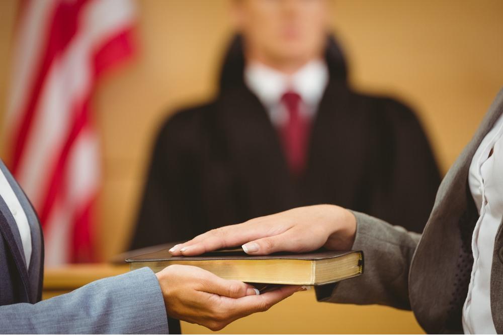 Ministerio Púbico está impedido de utilizar a un testigo como perito luego de manifestar que no lo utilizaría y de que la defensa lo anunciara como su testigo