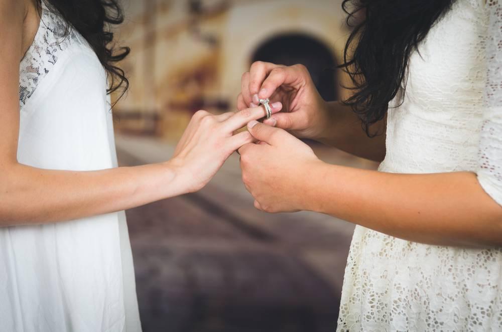 La American Bar Association establece que jueces no pueden negarse a casar a personas del mismo sexo