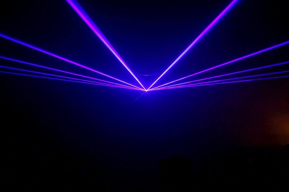 Dueño de discoteca responde por actos criminales de un tercero contra un cliente al implementar medidas de seguridad inadecuadamente