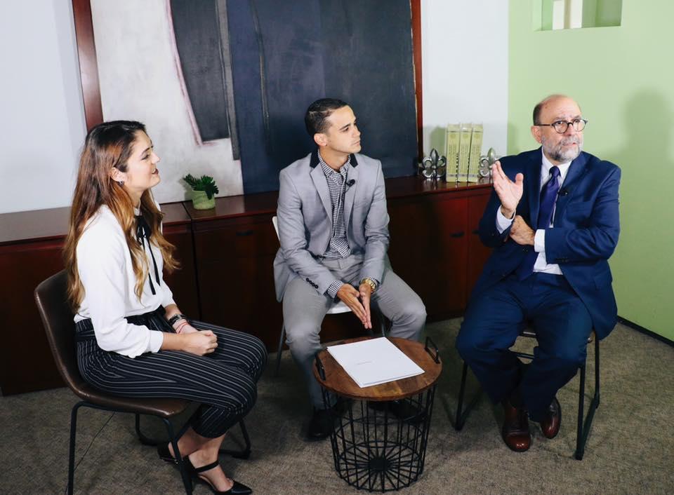 [VÍDEO] Reforma o implosión: El sistema de educación pública en Puerto Rico