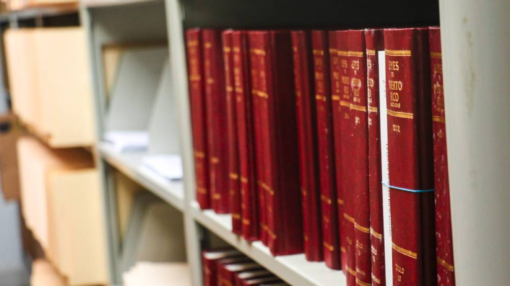 Alternativa a la propuesta revisión del Código Civil en cuanto al derecho civil extracontractual