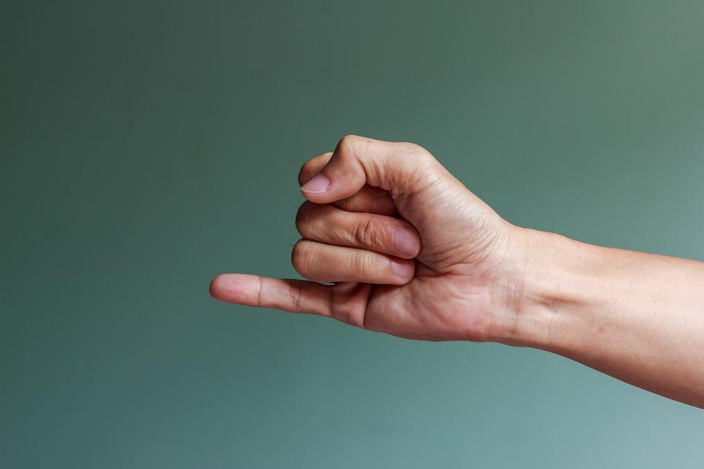 El dedo del demandante vale menos de $75k y no los $300K que reclama; Tribunal de Distrito desestimó demanda