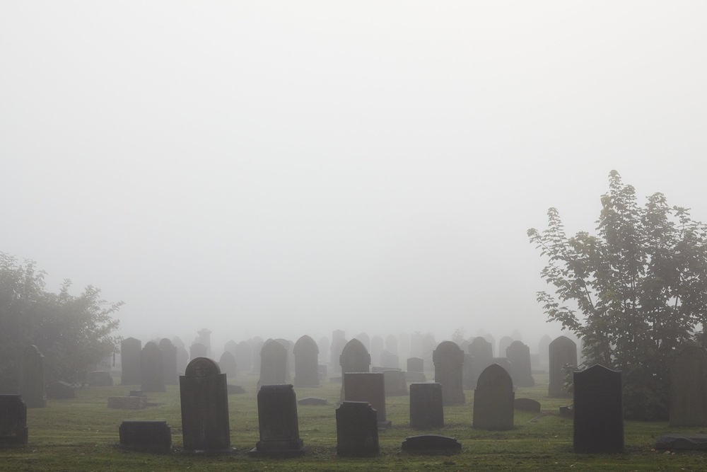 ¿De las facturas anchas a los cementerios de palabras? Una reflexión sobre el derecho electoral puertorriqueño en tiempos recientes
