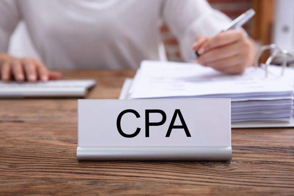 Supremo determina mediante sentencia que causa de acción por impericia profesional en contra de un CPA estaba prescrita