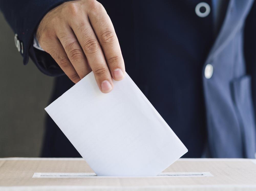 Designan jueces y juezas para asuntos electorales