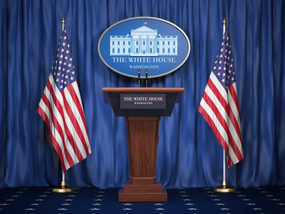 """¿A qué se enfrenta el presidente Trump? Lo que debes saber sobre el """"impeachment"""""""