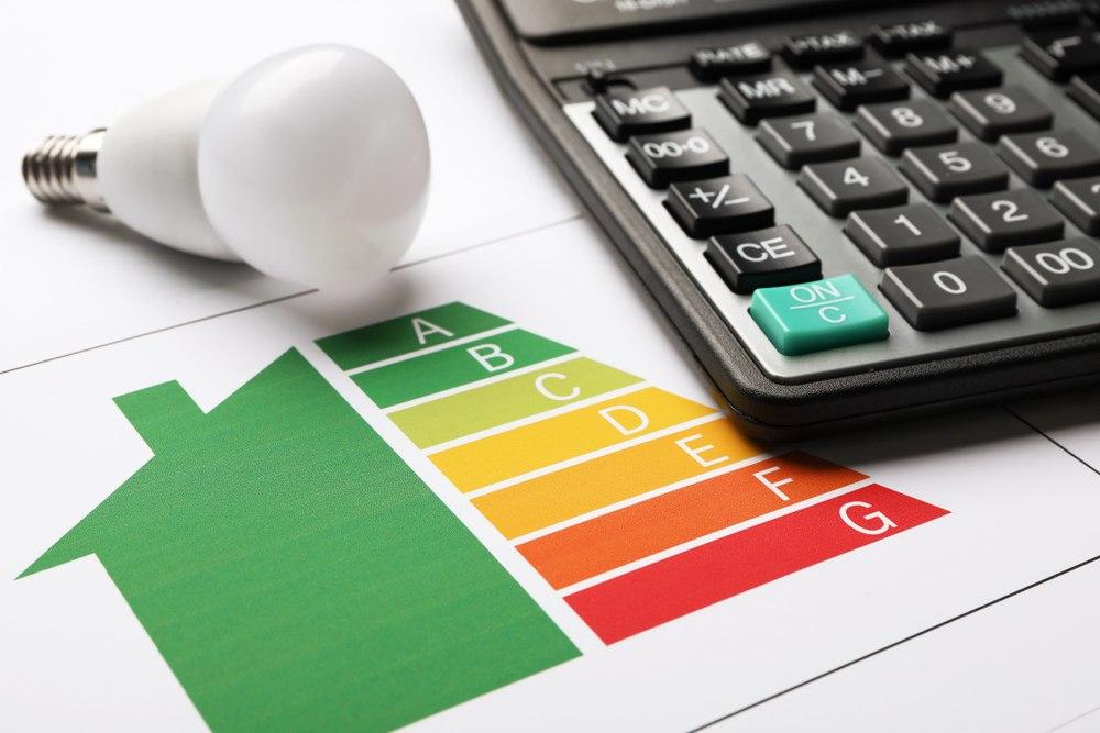 [DOCUMENTO] Senado aprueba medida legislativa para eliminar cargo propuesto para Programa de Eficiencia Energética