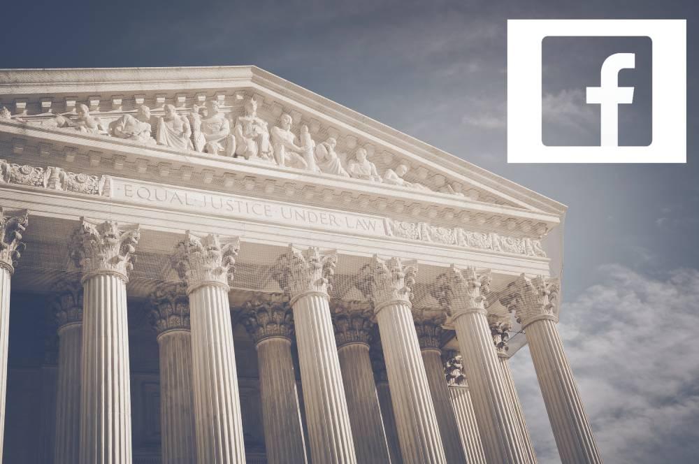 [VÍDEO] Cobertura especial sobre la vista del caso Aurelius v. Puerto Rico
