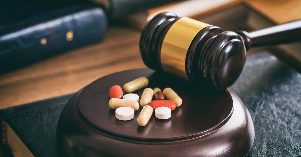 ACLU comparece ante Primero Circuito sobre necesidad de requerir que la DEA procure órdenes judiciales basadas en causa probable para requerir de las farmacias información médica privada de sus clientes