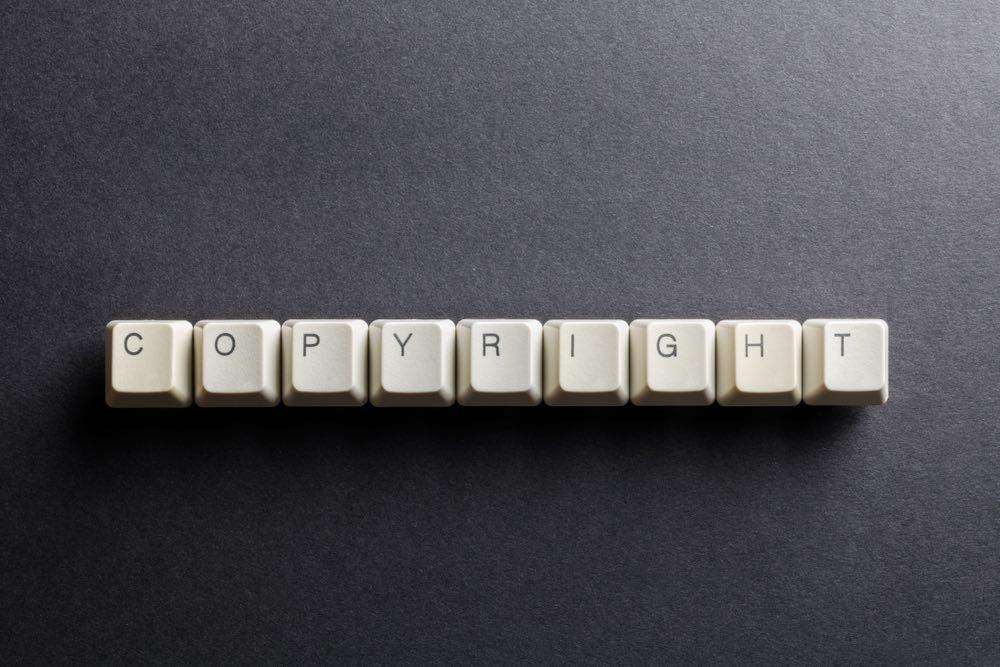Uso justo: Limitación al derecho de autor