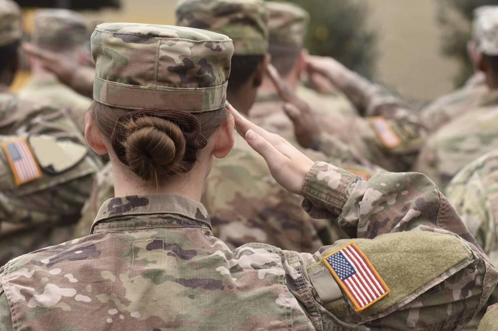 [LEY] Dispone sistema de fila expreso en beneficio de veteranos y veteranas en Puerto Rico