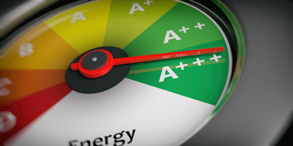 [DOCUMENTO] Presentan legislación para limitar financiamiento de programas de eficiencia energética mediante cargos en la tarifa
