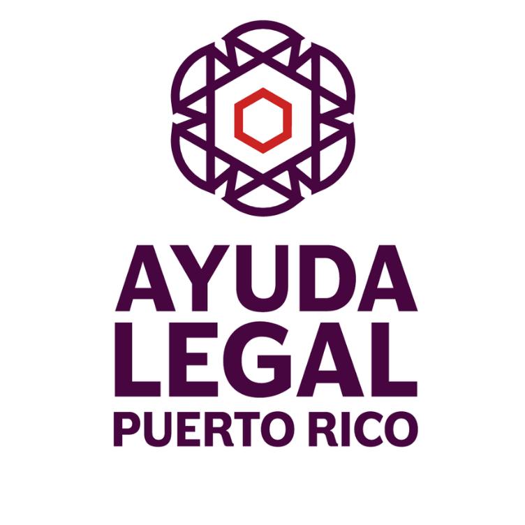 ayuda legal puerto rico