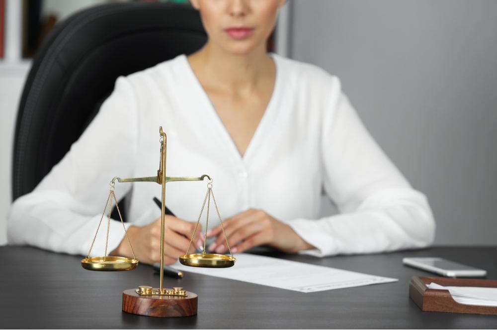 ayuda legal servicios legales