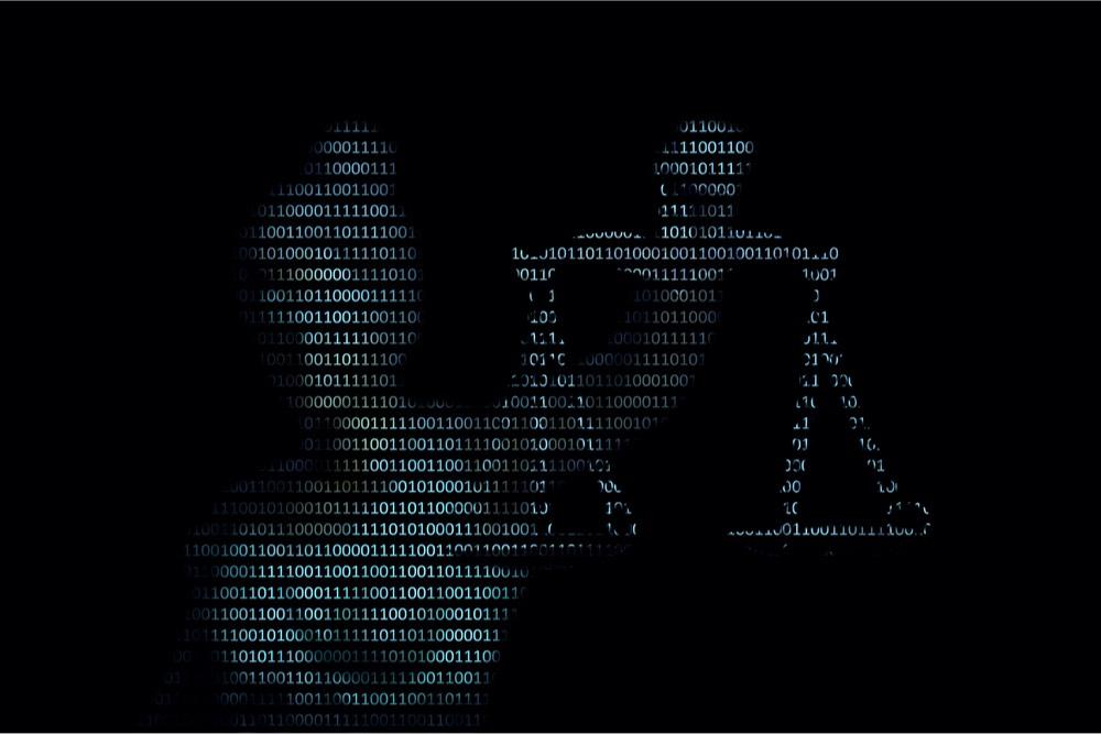 digital legal legal tech law derecho