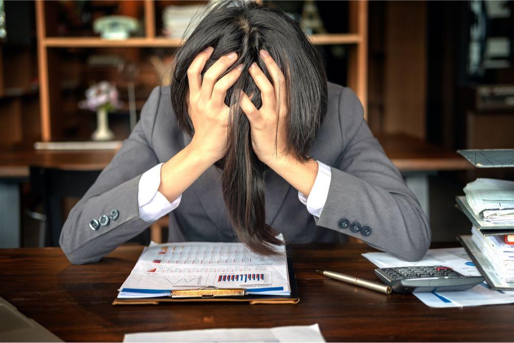 5 retos que enfrentan profesores de Derecho al enseñar durante la cuarentena