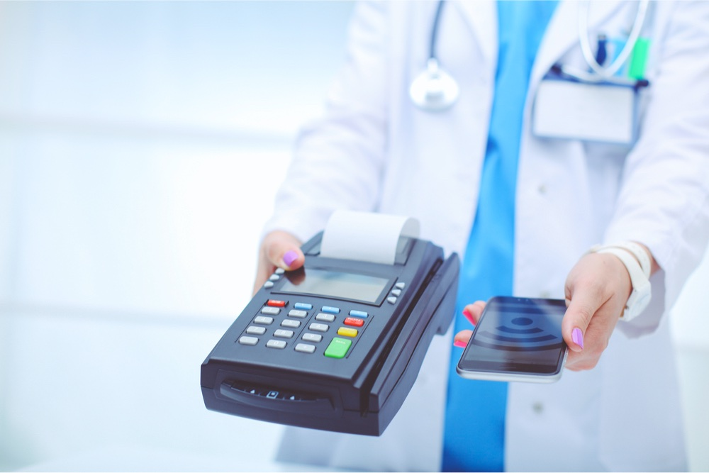 pagos salud proveedores