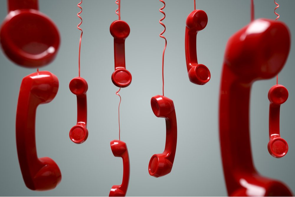 teléfonos de emergencia