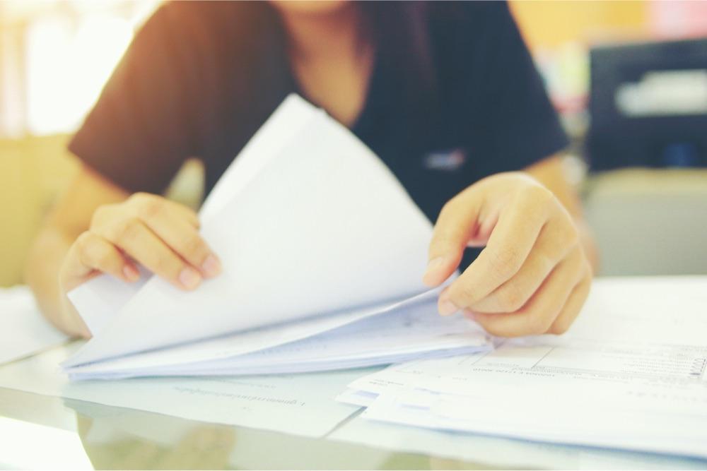 [DOCUMENTO] Establecen certificación única de deuda