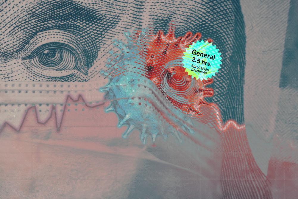 Incentivos y otras medidas económicas en tiempos de COVID-19