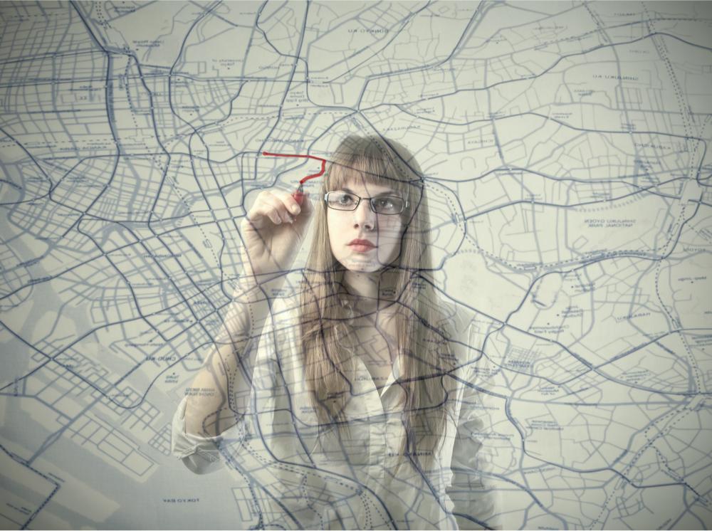 planificación y urbanismo
