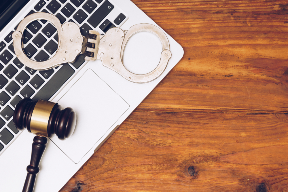 litigación por videconferencia