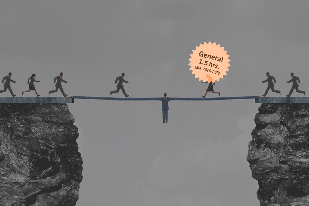 Arbitraje y conciliación laboral: Una alternativa en tiempos de emergencia