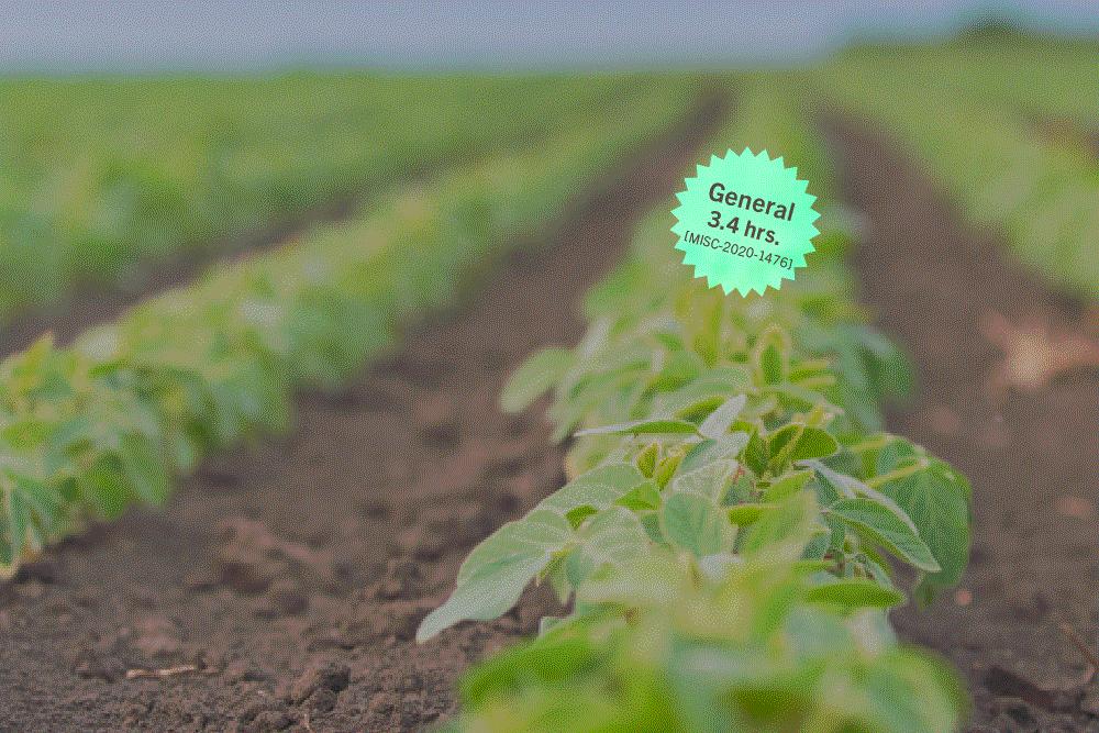 Transformación del derecho agrícola en Puerto Rico: Código Civil 2020