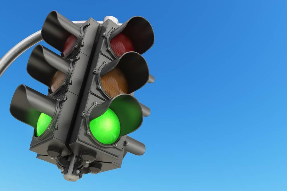 Luz verde a medida que amplía término de renovación en licencias de conducir a 8 años