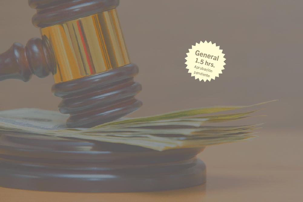 La emancipación y la obligación alimentaria en el nuevo derecho de familia: Código Civil 2020