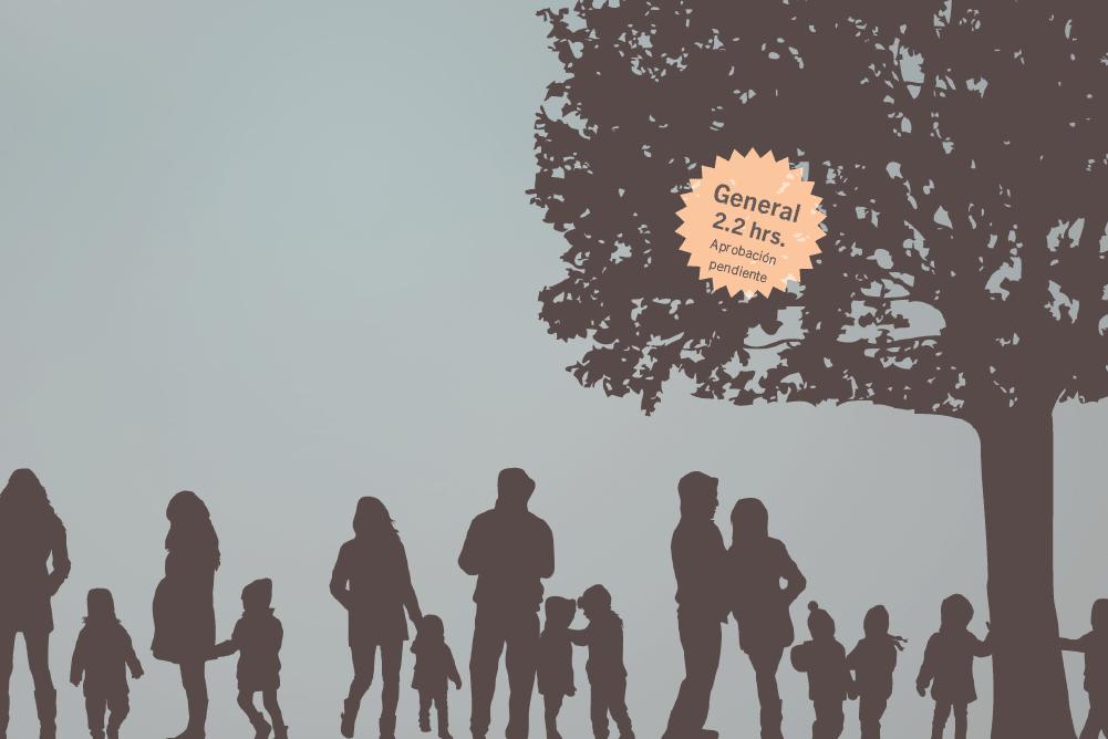 La filiación y la patria potestad en el nuevo derecho de familia: Código Civil 2020